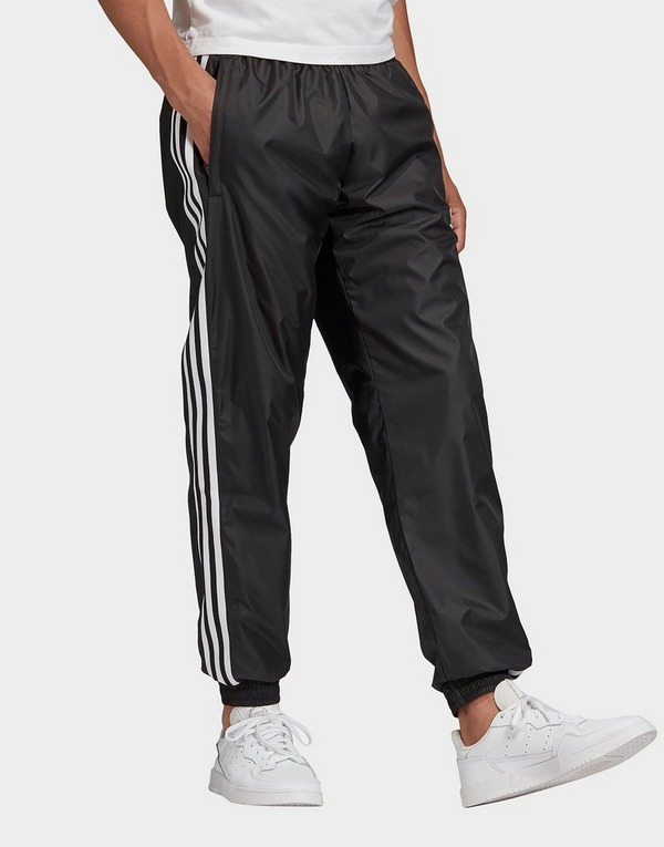 Acheter adidas Originals pantalon de survêtement 3 stripes 3d