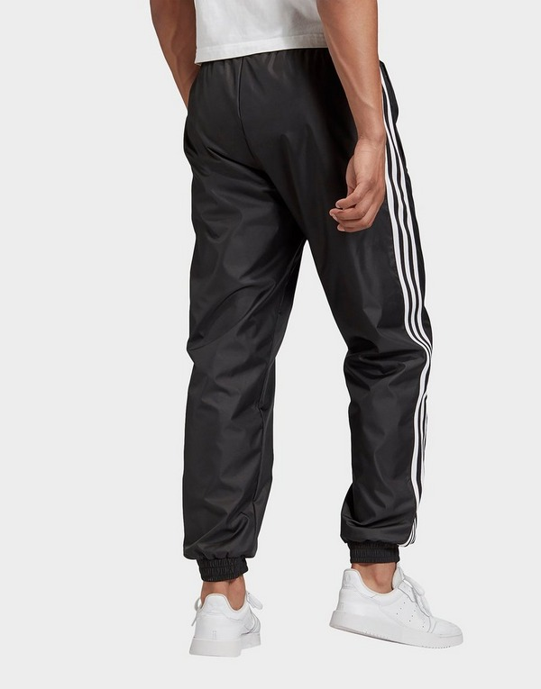 Acheter adidas Originals pantalon de survêtement 3 stripes