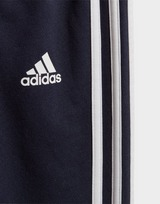 adidas Badge of Sport French Terry Jogger