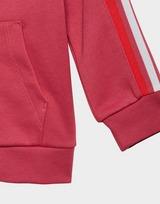 adidas Originals Adicolor Full-Zip Hoodie Set