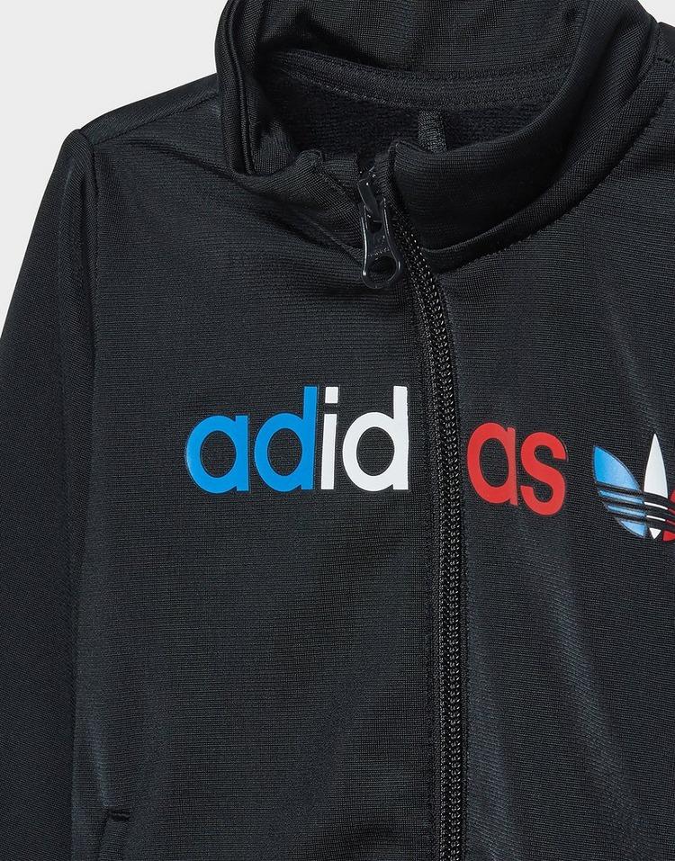 adidas Originals Adicolor Primeblue Tracksuit