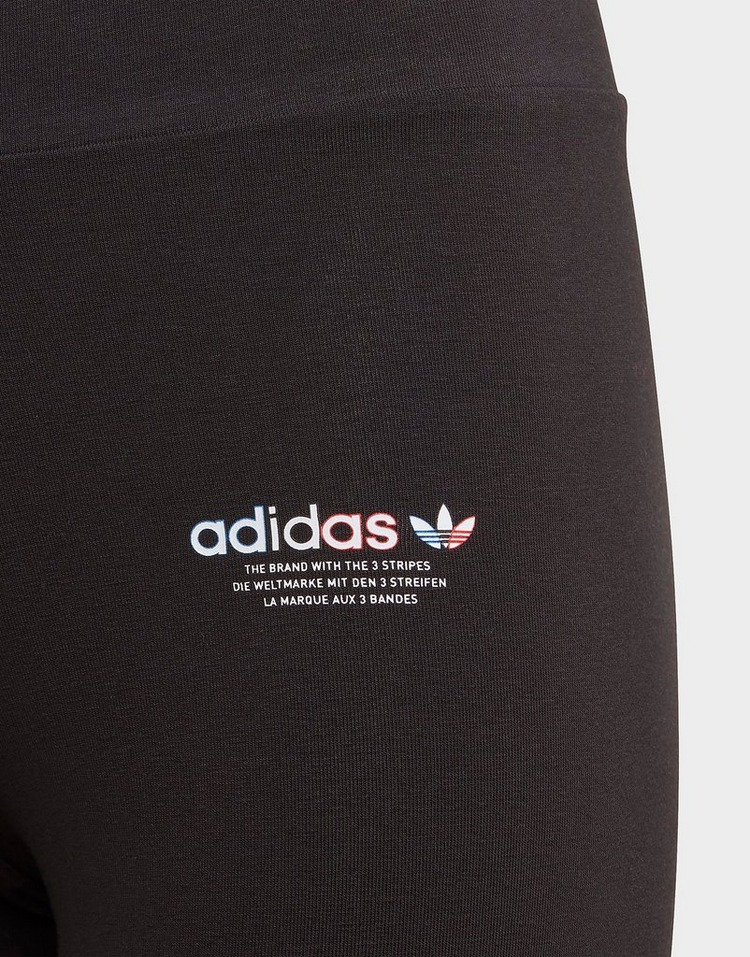 adidas Originals Adicolor Leggings