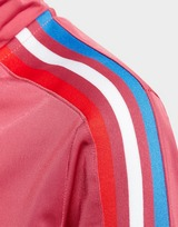 adidas Originals Adicolor Track Top