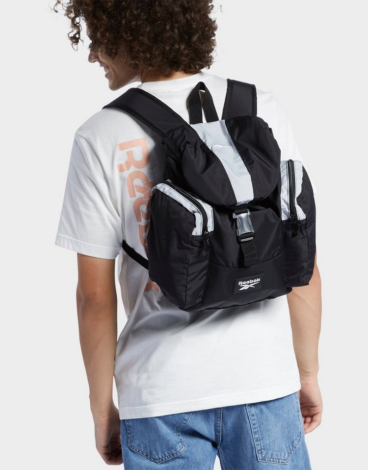 Reebok classics archive backpack small