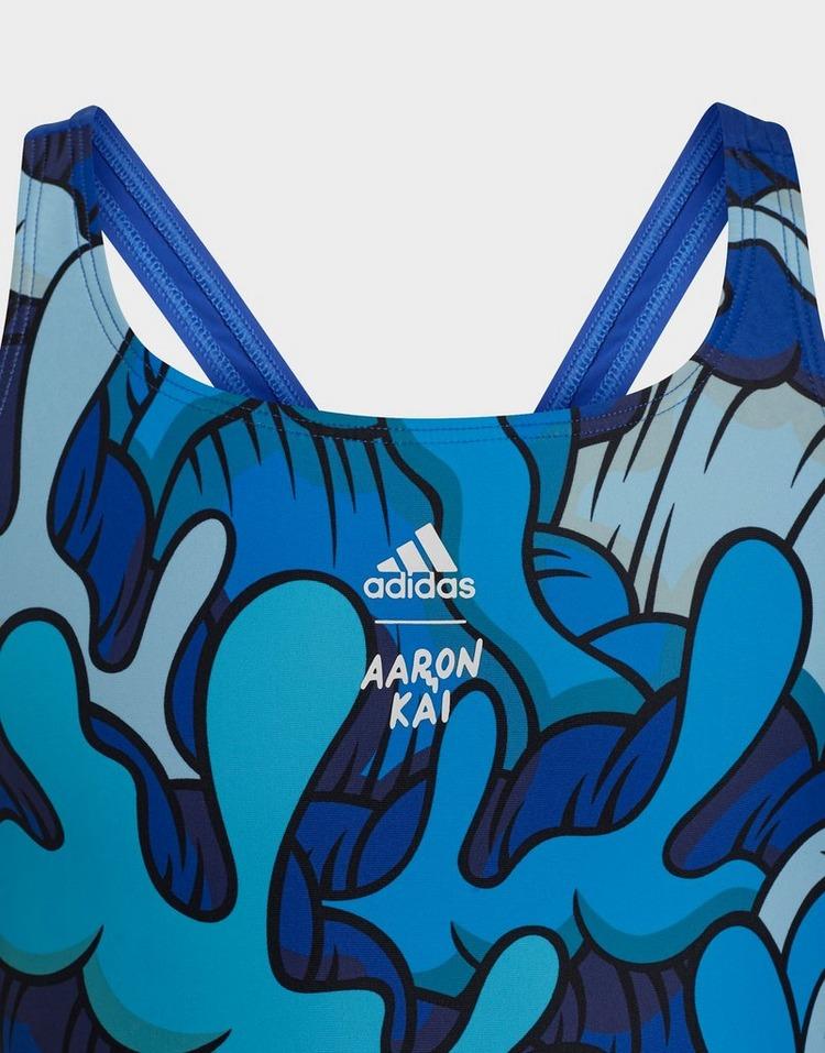 adidas Aaron Kai Primeblue Swimsuit