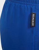 adidas Aaron Kai Primeblue Shorts