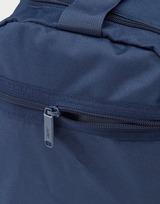 Reebok active core grip duffle bag small