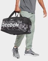 Reebok active core graphic medium grip bag