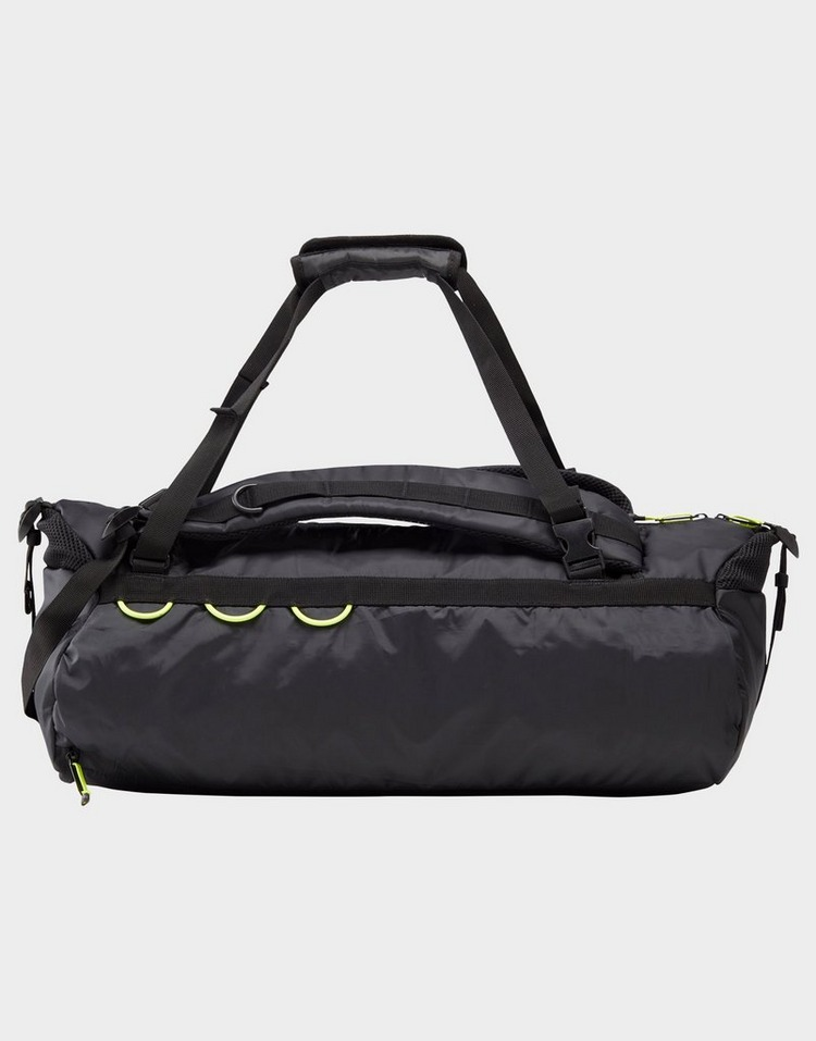 Reebok tech style convertible grip bag