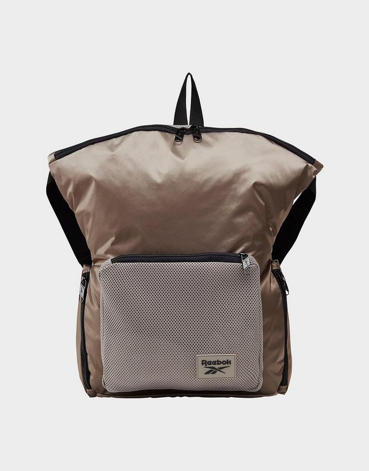 Reebok active enhanced backpack