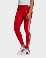 adidas Originals Adicolor Classics 3-Stripes Leggings