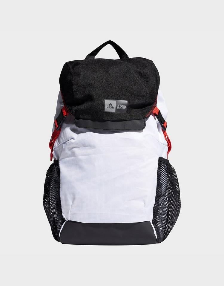 adidas Star Wars Classics Backpack