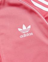 adidas Originals Girls' Adicolor Superstar Track Jacket Junior