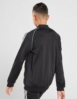 adidas Originals Adicolor SST Track Jacket Junior