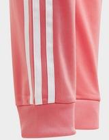 adidas Originals Girls' 3-Stripes SS Track Pants Junior