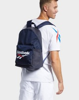 Reebok classics foundation backpack