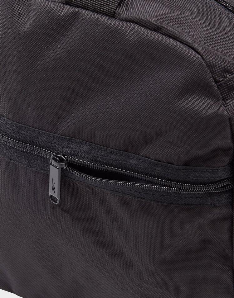 Reebok active core grip duffle bag medium