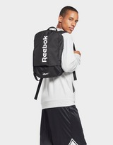Reebok active core backpack medium