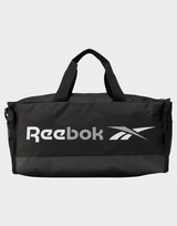 Reebok training essentials grip bag small