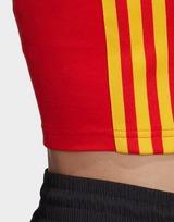 adidas Originals 3-Stripes Tank Top