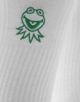 adidas Originals ถุงเท้า Kermit