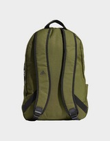 adidas Classic 3-Stripes at Side Backpack