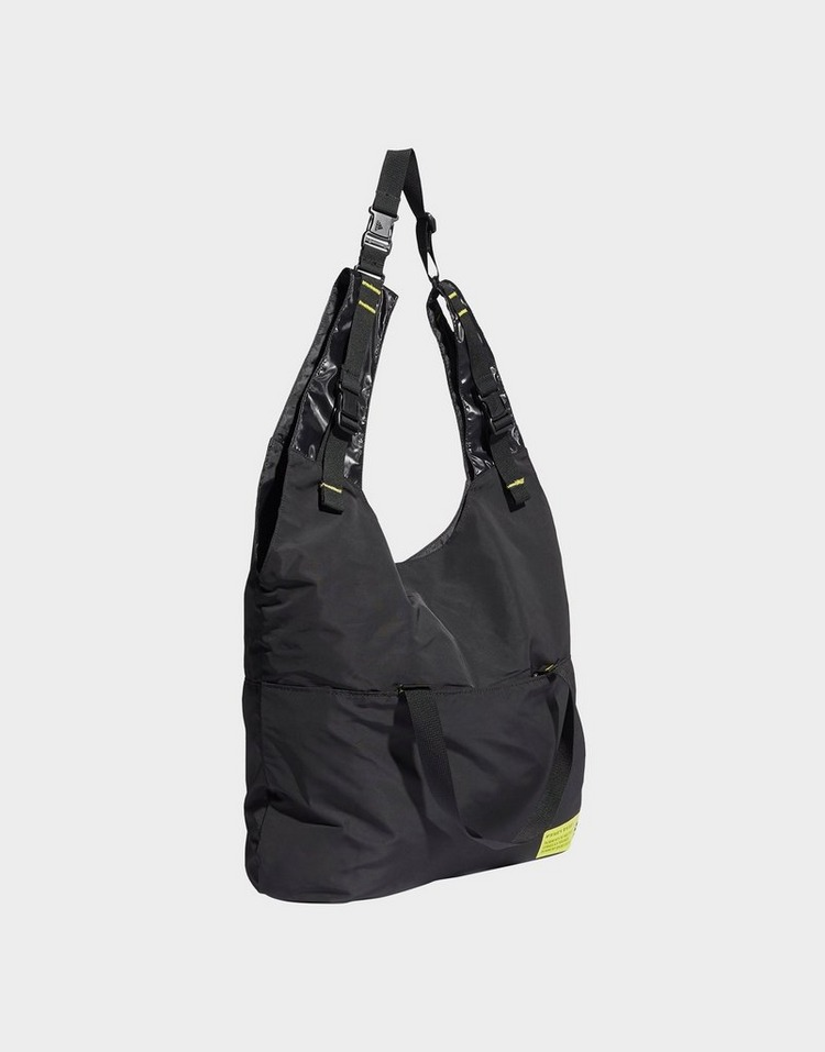adidas Sports Causal Tote Bag