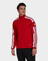 adidas Squadra 21 Training Top