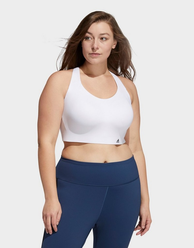 adidas Ultimate Bra (Plus Size)