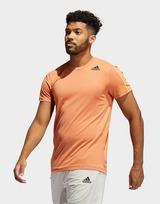 adidas HEAT.RDY 3-Stripes T-Shirt