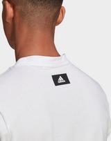 adidas Sportswear Logo T-Shirt