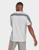 adidas Sportswear 3-Stripes T-Shirt