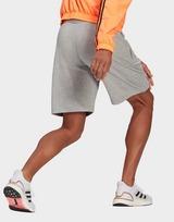 adidas Sportswear Lightweight Shorts