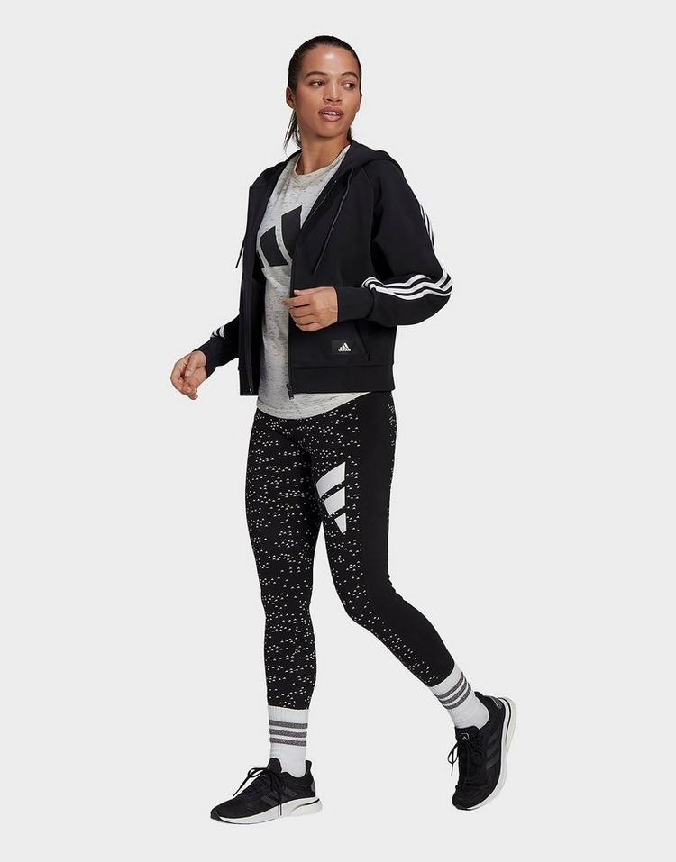 adidas Sportswear Allover Print Leggings