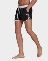 adidas Split Swim Shorts