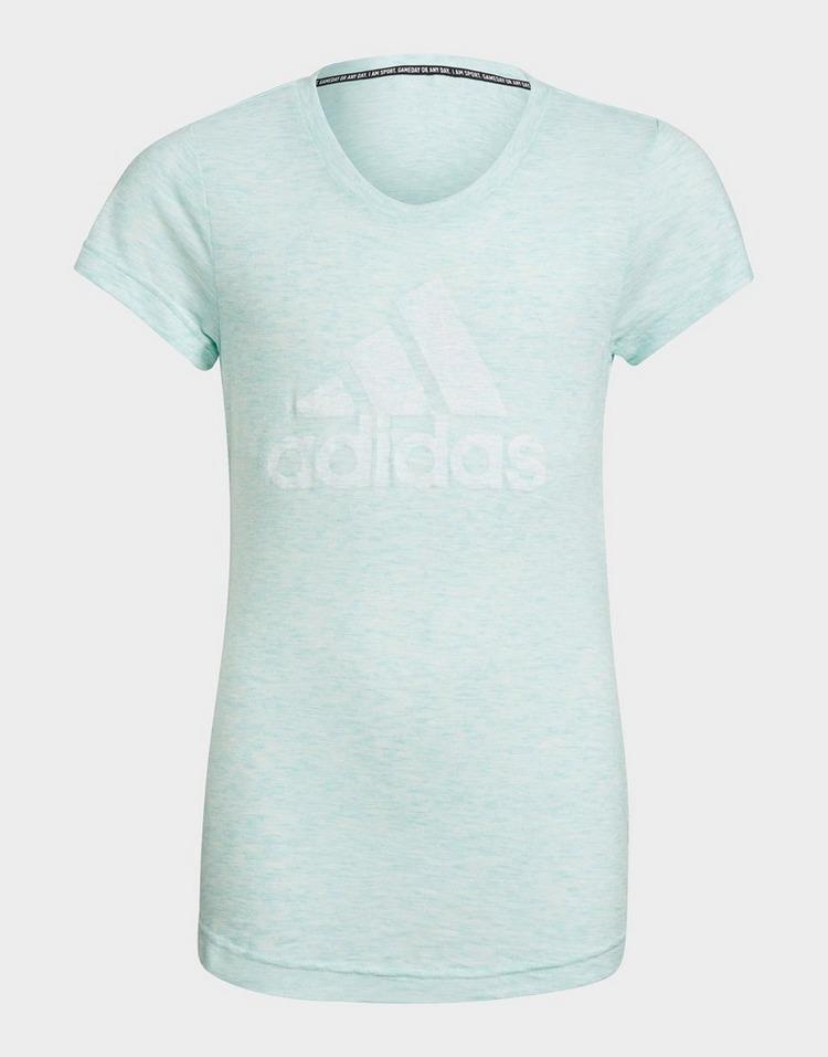 adidas Must Haves T-Shirt