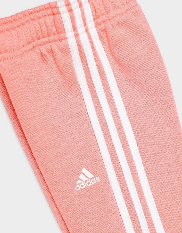 adidas Originals Essential Hoodie Set Infant's