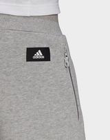 adidas Sportswear Badge of Sport Joggers