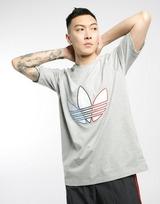 adidas Originals Adicolor Tricolor T-Shirt