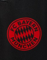 adidas FC Bayern Tiro Presentation Tracksuit Bottoms