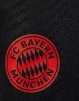 adidas FC Bayern Tiro Training Tracksuit Bottoms