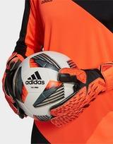 adidas Predator Match Goalkeeper Gloves