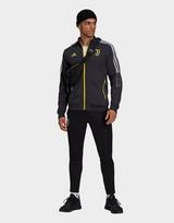 adidas Juventus Tiro Anthem Jacket
