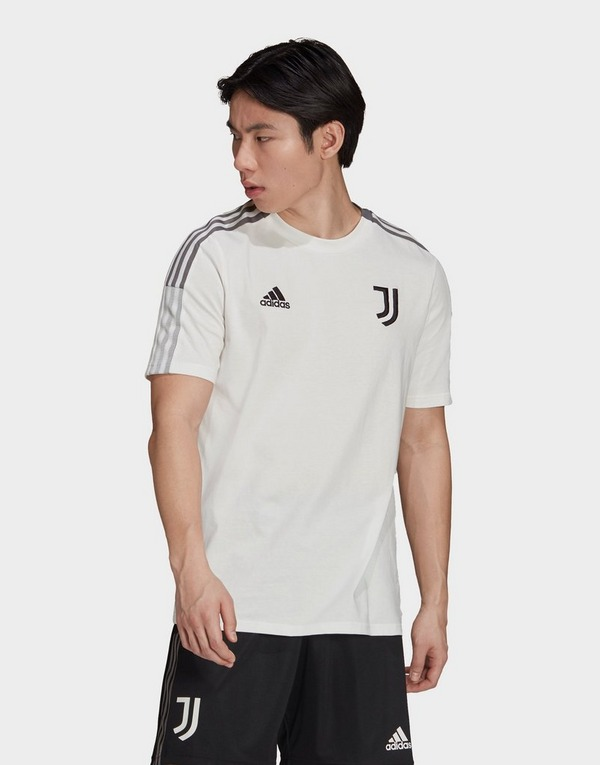 adidas Juventus Tiro T-Shirt