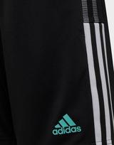 adidas Arsenal Tiro Training Shorts