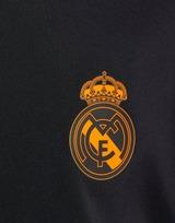 adidas Real Madrid Tiro Presentation Track Top