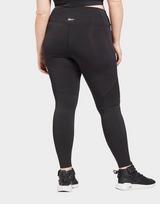 Reebok beyond the sweat leggings (plus size)