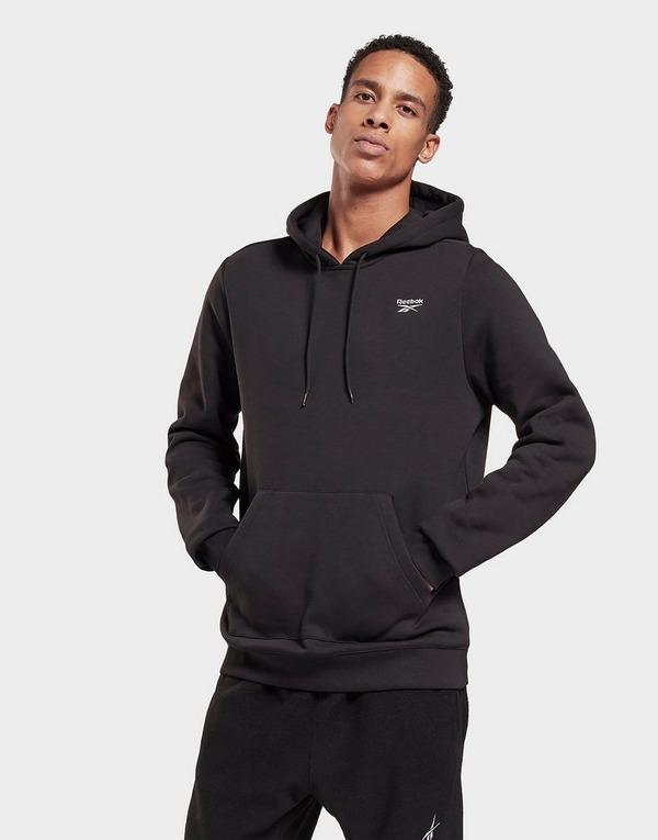 Reebok reebok identity hoodie