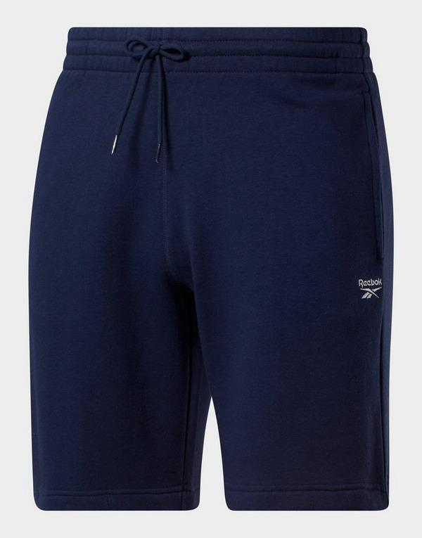 Reebok reebok identity shorts