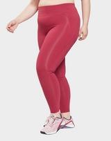 Reebok lux leggings (plus size)